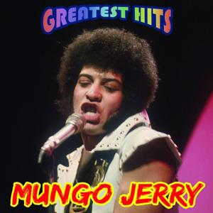 MungoJerry-2011