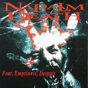 nd-1994