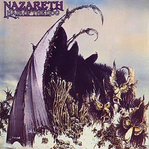 Nazareth-1975