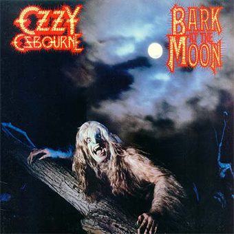 Ozzy_Osbourne_Bark_At_The_Moon_1983