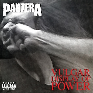 pantera-1992