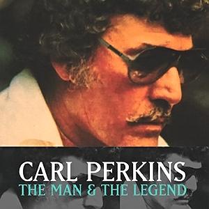 perkins-2006