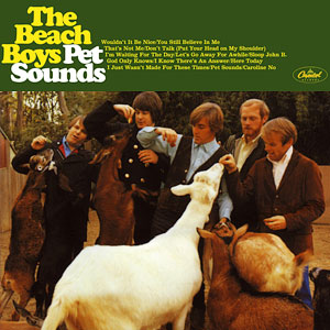 pet-sounds-1966