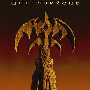 Queensryche-1994