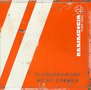 RAMMSTEIN – «Reise, Reise» (2004)