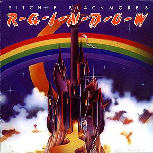 rainbow-1975