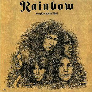 rainbow-1978