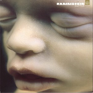 rammstein-2001