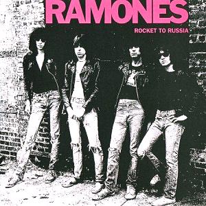 Ramones-1977