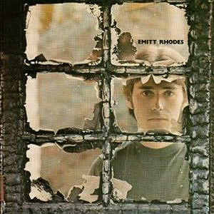 Родес-1970
