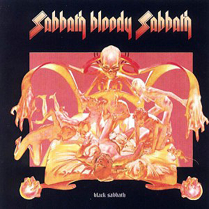 Sabbath-1973