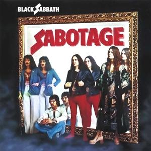 sabotage-1975