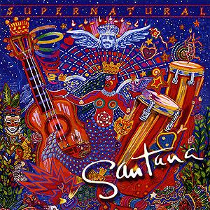 Santana-1999