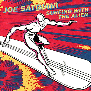 Satriani-1987
