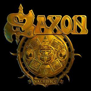 Saxon-2013