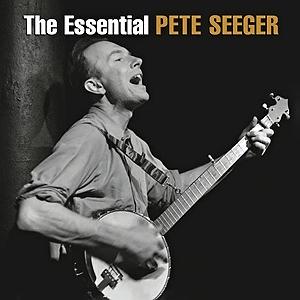 seeger-2013