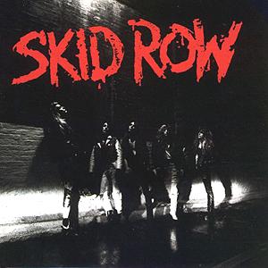 skid-row-89