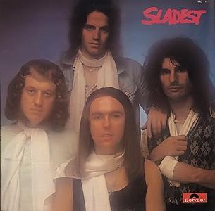 slade-1973