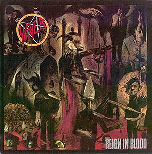 slayer-1986