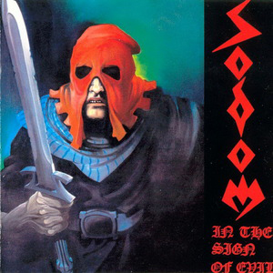 Sodom-1984