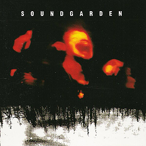 Soundgarden-1994