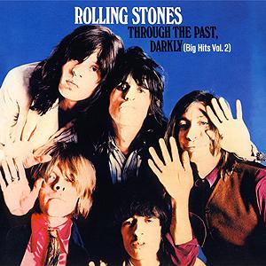 stones-1969