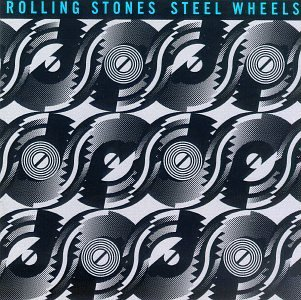 stones-1989