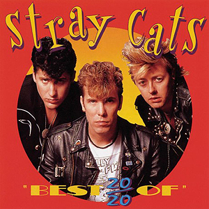 straycats-1993