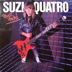 suzi-1980