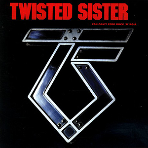 TS-1983