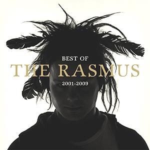 the-rasmus-2009