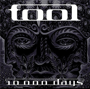 tool-2006