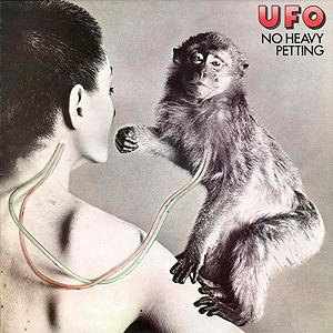 UFO-1976