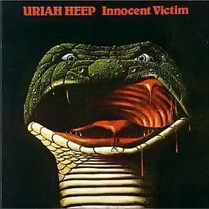 uh-1977