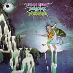 Uriah_Heep_Demons_and_Wizards_1972