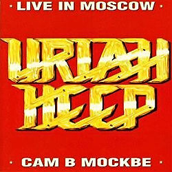 Uriah_Heep_Live_in_Moscow