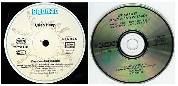 Uriah_Heep_disks