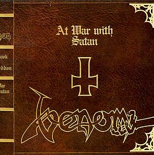 Venom-1984