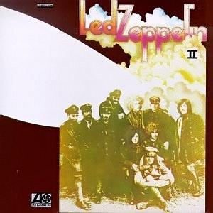 zeppelin-1969